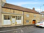 Thumbnail for sale in Bath Road, Beckington, Somerset