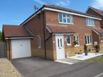 Thumbnail for sale in Wessex Close, Lee-On-The-Solent