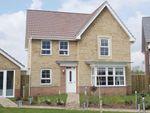 "Thumbnail to rent in ""Cambridge"" at Monkton Lane, Hebburn"