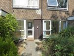 Thumbnail to rent in Woodpecker Mount, Pixton Way, Forestdale, Croydon