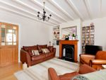 Thumbnail to rent in Gloucester Road, Guildford