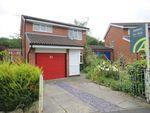 Thumbnail for sale in St. Davids Drive, Callands, Warrington
