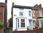 Thumbnail for sale in Bramford Lane, Ipswich