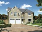 "Thumbnail to rent in ""Kingsmoor"" at Main Street, Symington, Kilmarnock"