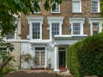 Thumbnail to rent in Culford Road, Islington