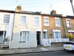 Thumbnail for sale in Orbain Road, Fulham