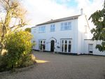 Thumbnail to rent in Barkfield Lane, Formby, Liverpool