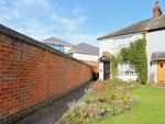 Thumbnail for sale in Horseshoe Crescent, Beaconsfield