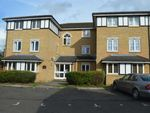 Thumbnail to rent in Aspen Court, Norfolk Close, Dartford