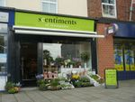 Thumbnail for sale in Scentiments Of Monkseaton, 17B Front Street, Monkseaton