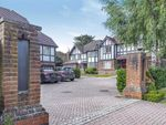Thumbnail for sale in Chiltern Close, Bushey
