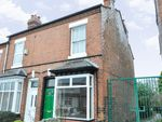 Thumbnail for sale in Victoria Road, Stirchley, Birmingham