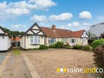 Thumbnail for sale in St Albans Road West, Hatfield