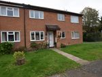 Thumbnail for sale in Bowmont Drive, Aylesbury