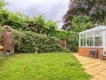 Thumbnail to rent in Boston Drive, Marton-In-Cleveland, Middlesbrough