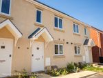Thumbnail to rent in Mary Box Crescent, Witney