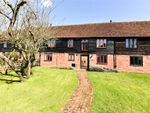 Thumbnail for sale in Coningsby Lane, Fifield, Maidenhead, Berkshire