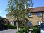 Thumbnail to rent in Meadowlea Close, Harmondsworth, West Drayton