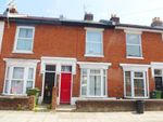 Thumbnail to rent in Sutherland Road, Southsea