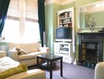 Thumbnail to rent in Aylmer Road, Chiswick, London