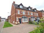 Thumbnail to rent in Fenwick Drive, Kingstown, Carlisle
