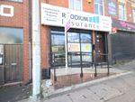 Thumbnail to rent in Rhodium Financial Services Ltd, Montague Street, Blackburn.