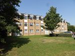 Thumbnail for sale in Genotin Road, Enfield