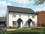 "Thumbnail to rent in ""The Radford"" at Southam Road, Radford Semele, Leamington Spa"