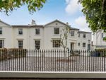 Thumbnail for sale in Binswood Avenue, Leamington Spa, Warwickshire