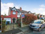 Thumbnail to rent in Carrsvale Avenue, Urmston