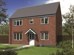 "Thumbnail to rent in ""The Cherryburn"" at Fir Tree Lane, Hetton-Le-Hole, Houghton Le Spring"