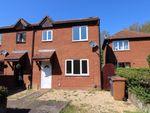 Thumbnail to rent in Mallard Close, West Hunsbury, Northampton