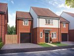 """Thumbnail to rent in """"The Hornford"""" at Cotts Field, Haddenham, Aylesbury"""
