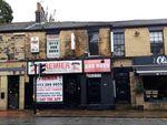 Thumbnail to rent in Harrogate Road, Leeds