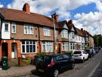 Thumbnail to rent in St. Patricks Road, Coventry, West Middlands