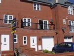 Property history Holmfield Road Bispham, Blackpool FY2