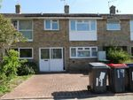 Thumbnail to rent in St. Michaels Place, Canterbury