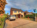 Thumbnail to rent in Simister Lane, Middleton, Manchester