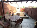 Thumbnail to rent in Willowmead, Leybourne, Kent