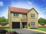 """Thumbnail to rent in """"The Harley """" at Bawtry Road, Bessacarr, Doncaster"""