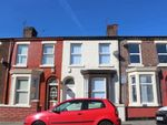 Thumbnail to rent in Elm Road, Liverpool, Merseyside