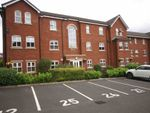 Thumbnail to rent in Thomasson Court, Bolton