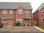 Thumbnail for sale in Ashtree Leasow, Leegomery Telford