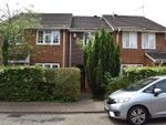 Thumbnail to rent in Carrington Square, Harrow Weald