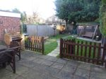 Thumbnail for sale in Cornwall Way, Ruskington, Sleaford
