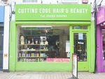 Thumbnail to rent in Wellington St, Aldershot