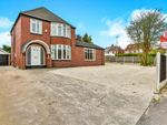 Thumbnail for sale in Maynard Road, Rotherham, South Yorkshire