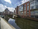 Thumbnail to rent in King Edwards Wharf, Sheepcote Street, Birmingham