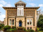 Thumbnail to rent in Stoke Hill, Stoke Bishop, Bristol