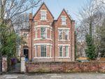 Thumbnail to rent in Sandringham Drive, Aigburth, Liverpool